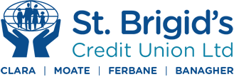 St. Brigid's Credit Union Ltd.